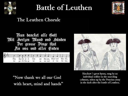 Leuthen 1757 (37)